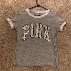 Victoria's Secret PINK Shirt